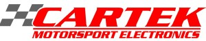 cartek_motorsport_logo