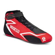 Sparco Skid