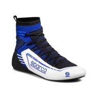 Sparco X-Light+