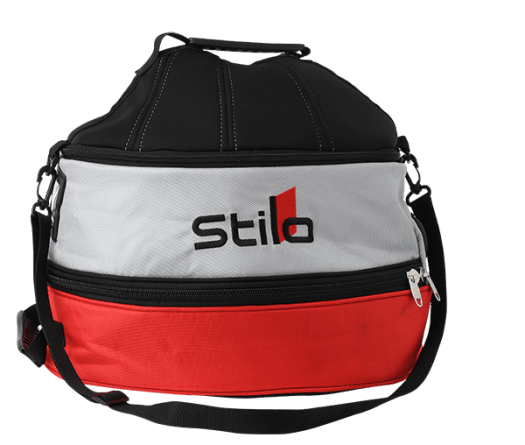 Stilo Helmet Bag