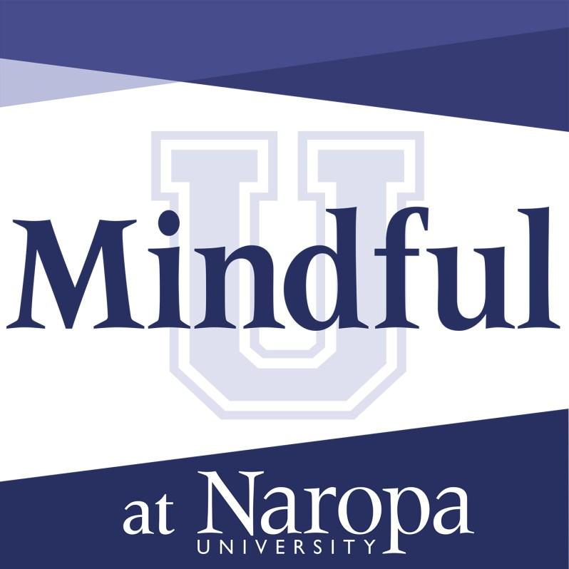 MindfulU-Graphic