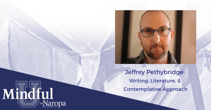Jeffrey-Pethybridge-Podcast