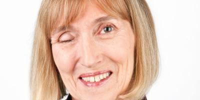 Deborah Bowman – Gestalt Awareness Practice: Healing in the Here & Now