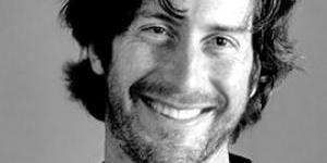 Scott Rodwin –Awareness of the Built Environment
