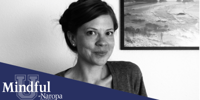 J'Lyn Chapman: An Exploration Between Text & Image