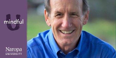 Richard Miller: Integrative Restoration, Yoga Nidra