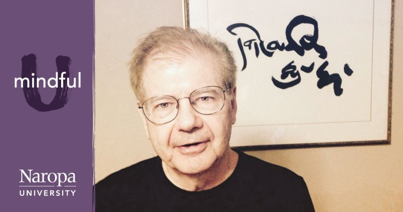 Naropa_Mindful_Podcast-Jim-Jobson