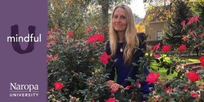 Encore Presentation: Brigitte Mars – Herbal Health and Healing
