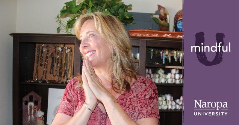 Sue Wallingford: Healing Generational Wounds Through Art