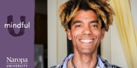 Anthony Gallucci: Re-establishing Masculinity