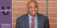 Carl Anthony: The Urban Habitat Program