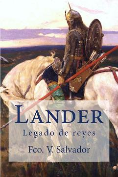https://narrador.wordpress.com/publicaciones-y-descargas/lander-legado-de-reyes/