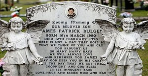 grave-of-james-bulger-pic-pa-811100512