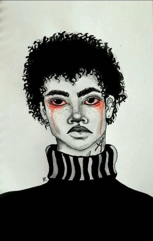 Selma_Narrandom_Blog di racconti