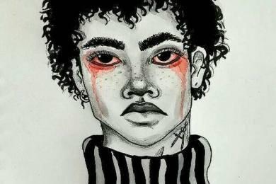 Selma_Narrandom