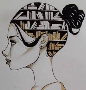 Grillone_Illustratori_Narrandom