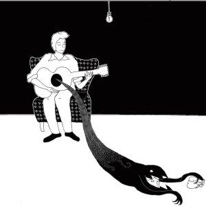 Peruzzi_Illustratori_Narrandom