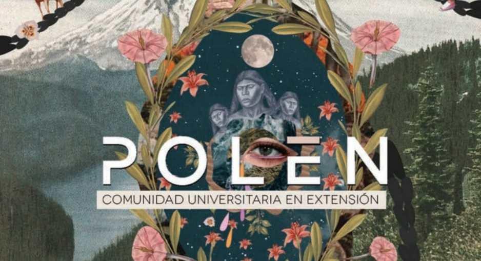 ESTUDIANTES RESPONDEN A LA SOCIEDAD DURANTE LA PANDEMIA