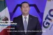 ANUNCIA GOBERNADOR 100 MDP PARA PROMOVER LA INVESTIGACIÓN Y EL DESARROLLO TECNOLÓGICO EN GUANAJUATO.