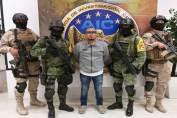 """EXONERAN AL """"MARRO"""" DEL DELITO CONTRA SERVIDORES PÚBLICOS: AMLO"""