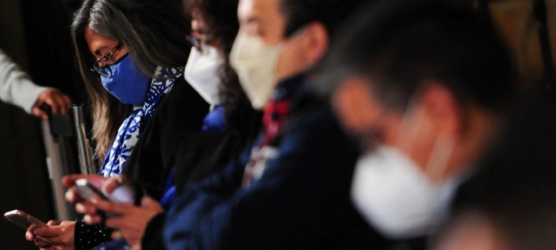 ZACATECAS TENDRÁ PADRÓN DE REPORTEROS CERTIFICADOS EN COBERTURAS DE INSEGURIDAD