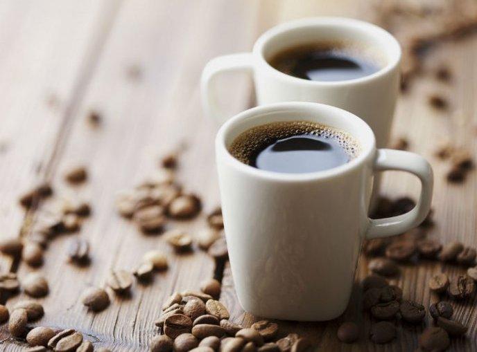 ¿TOMAR CAFÉ DIARIO, ES MALO?