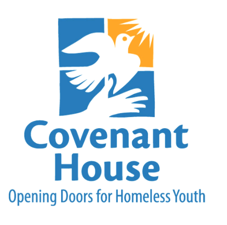 The renewed Covenant House