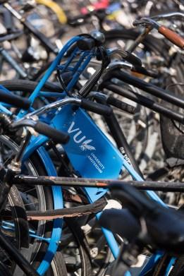PeVa_52IM9148_CM_fietsen_HR