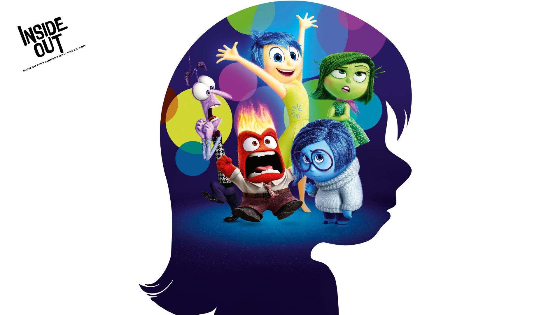 Externalising The Pixar Way Narrative Therapy India