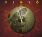 Pinyo 60