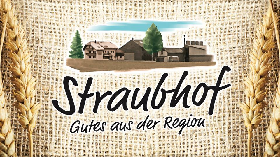 07451 3143 E-Mail-Adresse *protected email* Adresse      Straub Hofladen GbR, Auchtert 7     72160 Horb am Neckar, Germany
