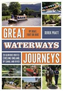 great-waterways-journeys