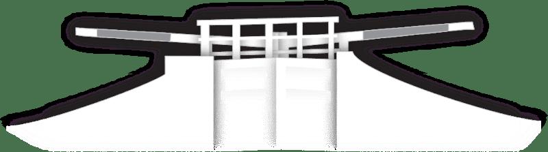 lock-cutout