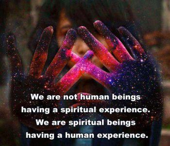 human-beings-1