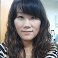 Eunju Shim