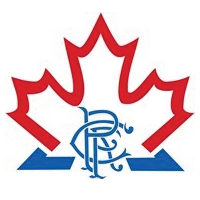 Toronto-Central-RSC