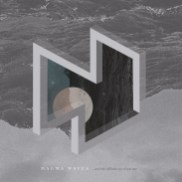 Magma Waves Cover