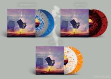 Achromata Vinyl MockUp all in one