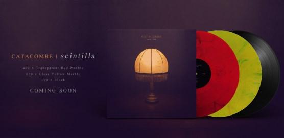 Scintilla vinyl variants 3500x1700