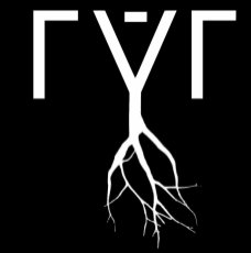 ryr logo