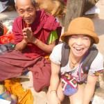 Nepal -Katmandu Day2 –
