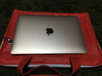 MacBook-wear-09
