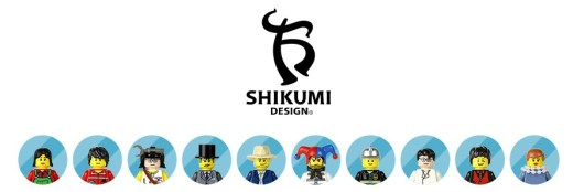 sikumi-design
