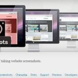 browser-shotで見栄えの良いリンクを作成する