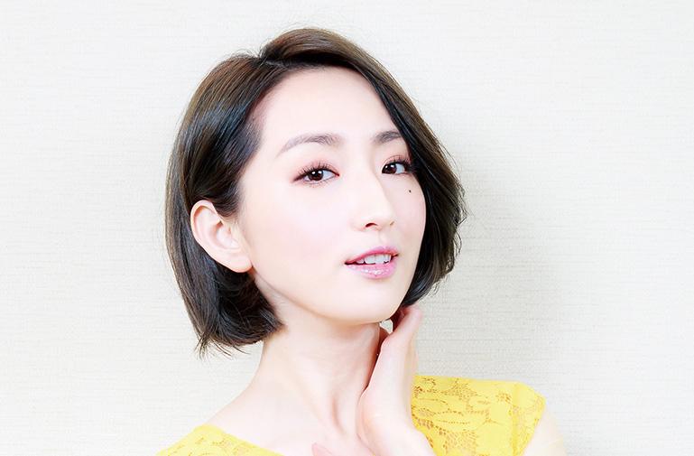 柯佳嬿 アリス・クー  最優秀主演女優賞受賞で ますます注目度アップ