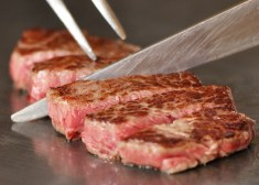 header_1445449237_meat 1 resized