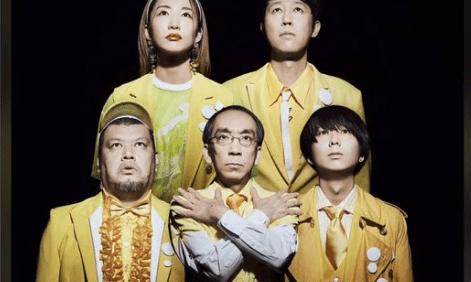 FNS歌謡祭(2019)でジェニーハイとBiSHのコラボ出演時間と楽曲は?メンバー紹介もチェック!