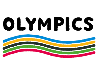 美人アスリートのオリンピック延期の反応は?ウクライナなど各国選手の画像と共に調査!