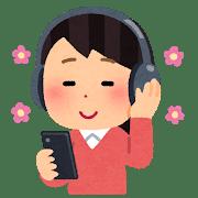 """ミセスグリーンアップルが新曲""""PRESENT""""配信と共に「ガッツキMrs.」も公開!その理由は?"""