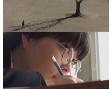 インディーズ『冬のほつれまで』(東京学生映画祭グランプリ)は配信で視聴できる?